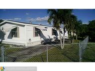 720 Sw 135th Way Davie FL, 33325