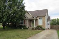 917 Marquise Court Jeffersonville IN, 47130