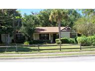 1565 Morningside Drive Mount Dora FL, 32757