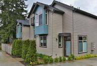 1427 Ne 86th St Seattle WA, 98115
