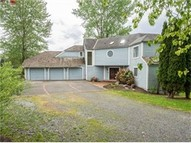 26519 Ne 145th St Duvall WA, 98019