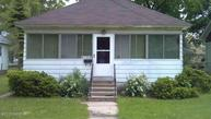1764 Smith Street Muskegon MI, 49442