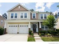 2304 Winding River Drive Charlotte NC, 28214