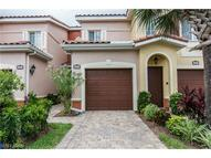10115 Villagio Palms Way 105 Estero FL, 33928