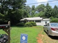 698 Ford Place Scottdale GA, 30079