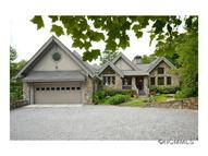 470 Kerry Hill Road Cashiers NC, 28717
