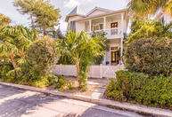 1514 Petronia Street Key West FL, 33040