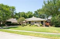541 Anderson Avenue Coppell TX, 75019