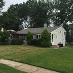 40 Cameo Colonia NJ, 07067
