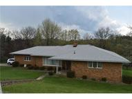 71565 Negus Rd Martins Ferry OH, 43935