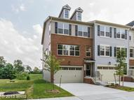 11820 Boland Manor Dr Germantown MD, 20875