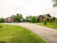 858 174th Avenue Somerset WI, 54025