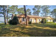 27 Smith Point View Reedville VA, 22539