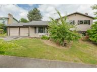3211 Ne 141st Ave Portland OR, 97230