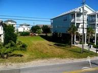 804 Canal Drive Carolina Beach NC, 28428