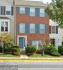 8106 Shannons Alley Laurel MD, 20724