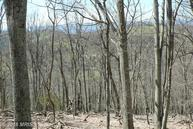 Lots 24-26 Greenwalt Gap Upper Tract WV, 26866