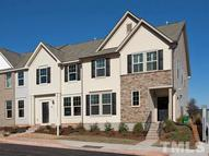 4208 Ginger Sprout Drive Wake Forest NC, 27587