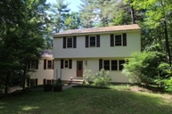 8 Nathaniel Drive Amherst NH, 03031