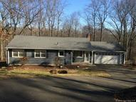 641 Lakeview Rd Orange CT, 06477