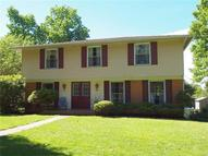 517 Red Barn Dr Forks Township PA, 18040