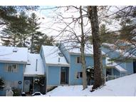 89 Village Way #1c 1c North Conway NH, 03860