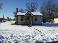 36 North Lincoln Avenue Cottage Hills IL, 62018