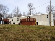 Address Not Disclosed Vine Grove KY, 40175