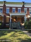 2630 Park Heights Ter Baltimore MD, 21215