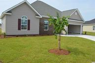 Lot 2  Country Club Drive Conway SC, 29527