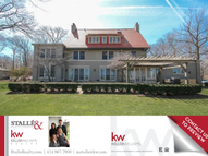 4890 N Lake Dr Whitefish Bay WI, 53217