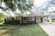 702 Pinecrest Ave Weaver AL, 36277