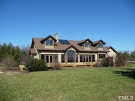 339 Triple Creek Drive Efland NC, 27243