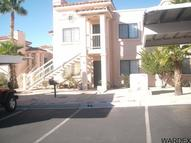 1960 Las Palmas Ln. # 237 Laughlin NV, 89029