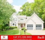 16730 Tintagel Court Dumfries VA, 22025