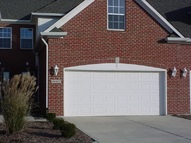 16317 Bay Meadow Cir Westfield IN, 46074