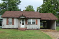 1528 Coolidge Poplar Bluff MO, 63901
