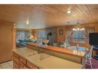 20 Shirley Circle Townshend VT, 05353