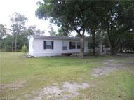 20150 Williams Dr North Fort Myers FL, 33917