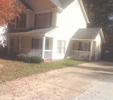 7108 Thatcher Dr  Nw Charlotte NC, 28262