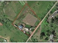 21421 Ne Cove Orchard Rd Yamhill OR, 97148