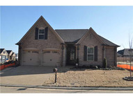 8561 Woodland Rose Cir Cordova TN, 38016