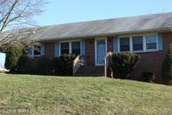 1044 Horseshoe Drive Front Royal VA, 22630