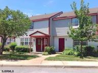 25 Oyster Bay Road 25h Absecon NJ, 08201