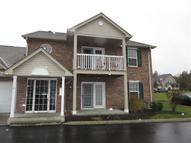 21 Indian Cove Circle Oxford OH, 45056