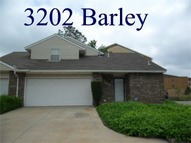 3202 Barley Court Norman OK, 73072