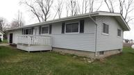 105 Horseshoe Drive Lake City IA, 51449