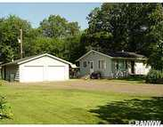 3282 20th St Elk Mound WI, 54739