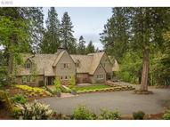 1125 Maple St Lake Oswego OR, 97034