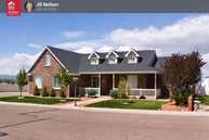 515 North 1175 East Beaver UT, 84713